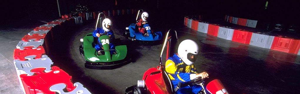 3-carts-track