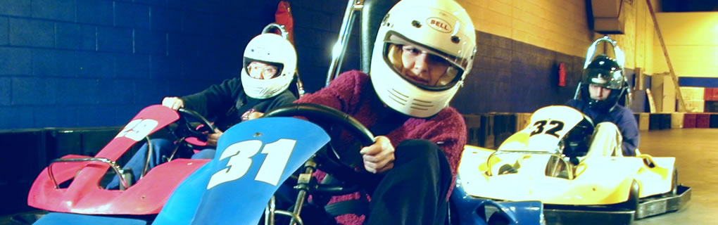 race-3-carts