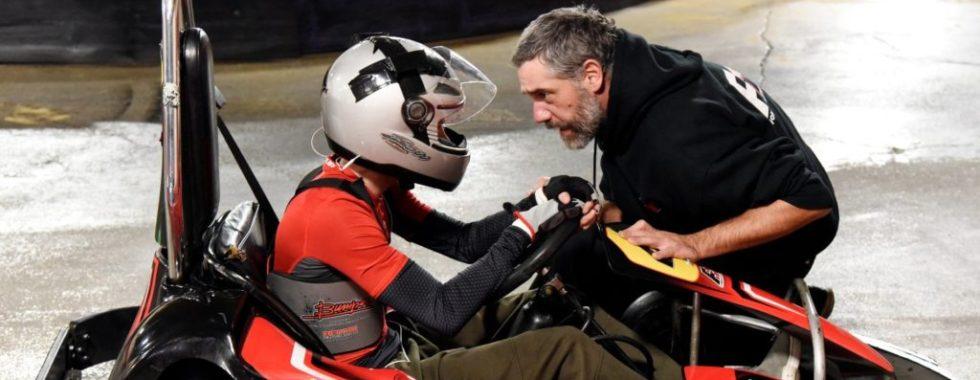 Go Karting Mississauga,Toronto & Brampton